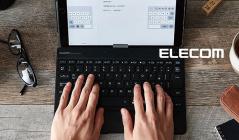 ELECOM  - Working -(エレコム)のセールをチェック