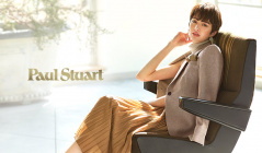 Paul Stuart Women -Max 80%Off-のセールをチェック