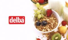 delba -朝食に食べたいミューズリー / ジャーマンブレッド-(デルバ)のセールをチェック