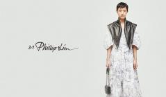 3.1Phillip Lim WOMEN(フィリップリム)のセールをチェック