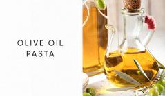 Olive Oil/Pasta Selectionのセールをチェック