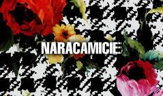 NARA CAMICIE(ナラ カミーチェ)のセールをチェック