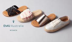 EMU AUSTRALIA WOMEN(エミューオーストラリア)のセールをチェック