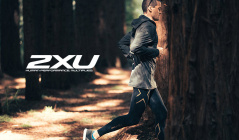 2XU MEN(ツータイムズユー)のセールをチェック