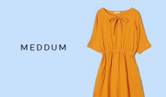 MEDDUM(メデューム)のセールをチェック