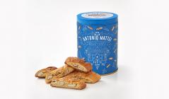 ヨーロッパの伝統菓子 -ANTONIO MATTEI-のセールをチェック