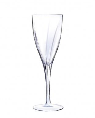 エリクシール 170mLワイングラス 6客セットを見る