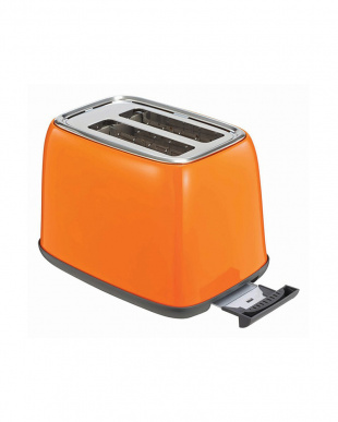 オレンジ オスター アーバントースター見る