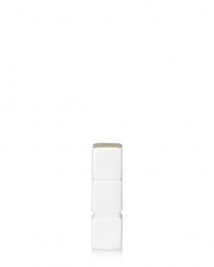 #R329 キスキス ローズリップ 2.8gを見る