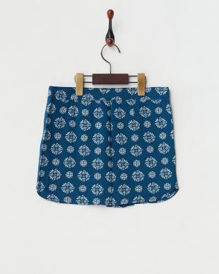 マリン PLUME JUPE VISC スカートを見る