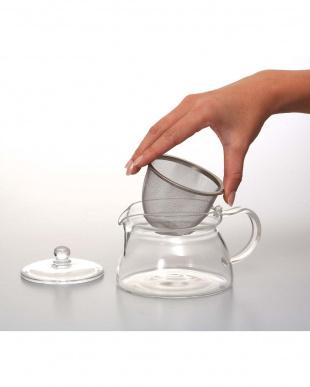 茶茶急須 角型450mLを見る