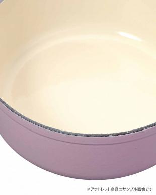 ホワイト ミルクパン14cmを見る