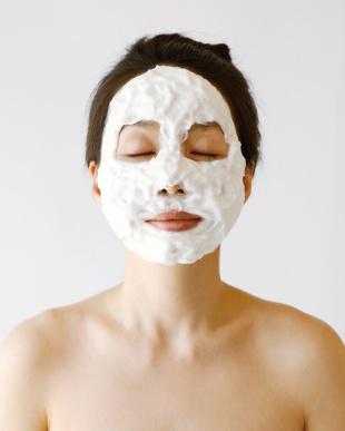 洗顔石鹸タリサ80gを見る