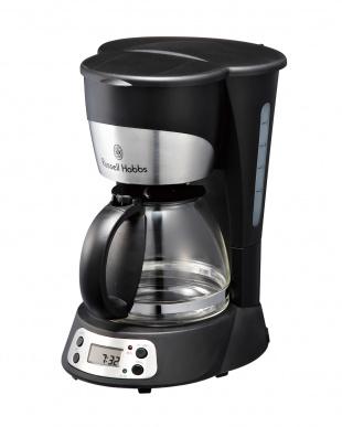 5カップコーヒーメーカーを見る