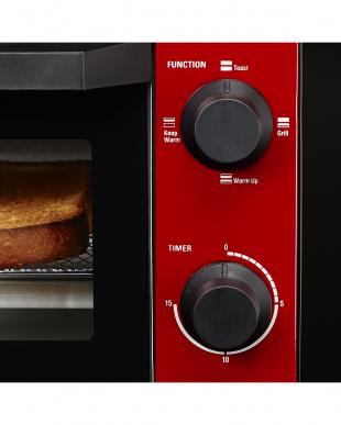 デザイアオーブントースターを見る