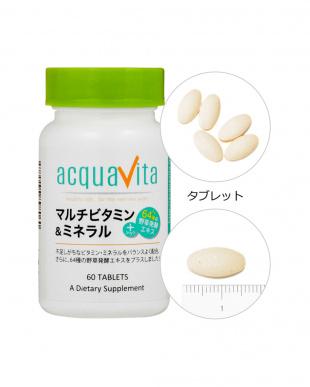 42338 マルチビタミン&ミネラル+64種の野草発酵エキス(60粒/1ヵ月分)×3を見る