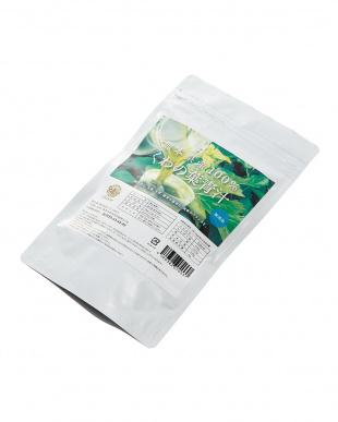 熊本県産 くわの葉青汁 3袋セットを見る