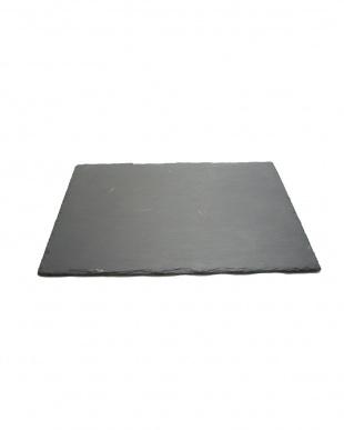 ブラック 天然スレート 25×25cmを見る