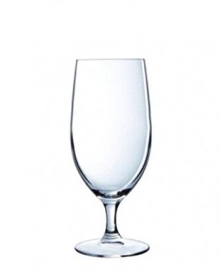 ヴェルサイユ ビールグラス480cc 6個セットを見る