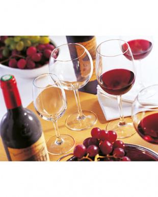 カベルネチューリップワイン 250(6客セット)見る