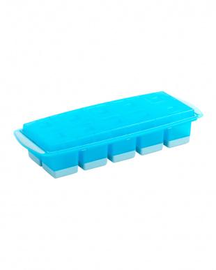 ブルー 製氷器を見る