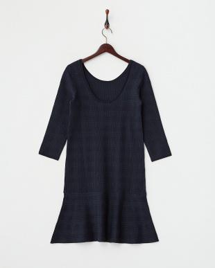 BLUE BALISTEAU/DRESS見る
