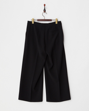 BLACK ROMEO Long pants見る