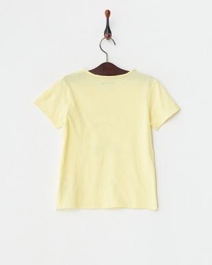 JAUNE/POUSSIN/LEMON JAUNE/POUSSIN/LEMON BOXER プリントTシャツ Aを見る