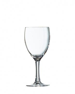 エレガンス ワイングラス190mL 3個セットを見る