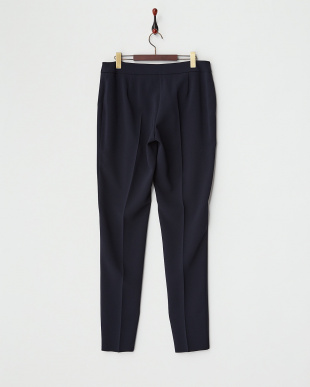 MIDNIGHT NAVY ROSATEA Long pants見る