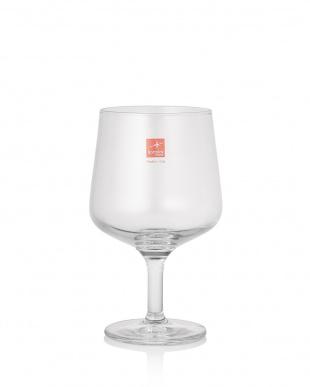 コロッセオ ワイングラスL 6個セットを見る