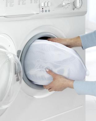靴用洗濯ネットを見る