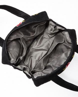 TA1 Vienna ハンドバッグを見る