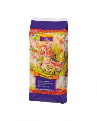 タイの麺 2種セット(ビーフンヴァーミセリ+タイライスヌードル)を見る