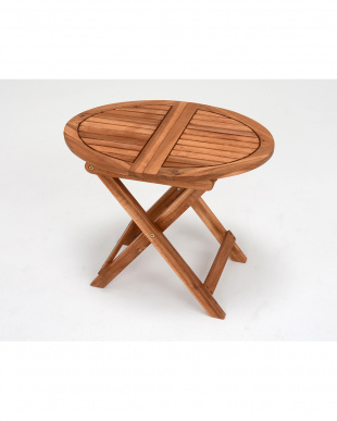 アカシアサイドテーブル 55×40×46cmを見る