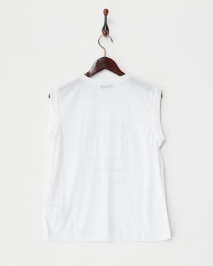 シロ MONDAY Tシャツを見る