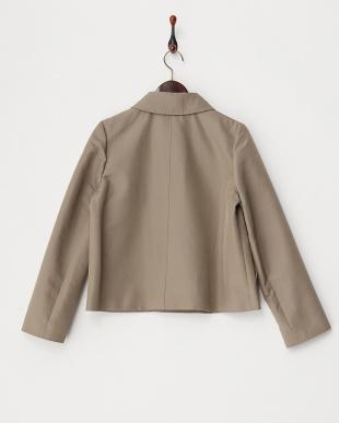 HAZELNUT TARO Coat見る