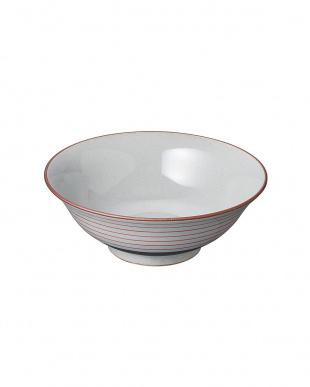 錆駒筋 ペア麺鉢見る