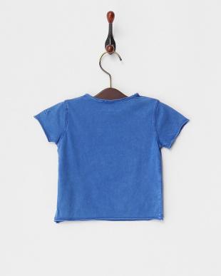BLUE BOXI BORN TO BE WILD Tシャツを見る
