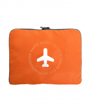 orange FEB HF DUFFLE 32を見る