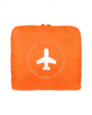 orange FEB HF DUFFLE 43を見る