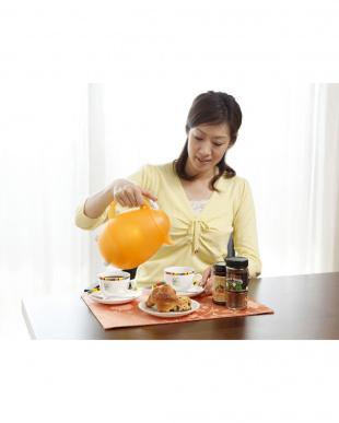 オレンジ コロンブストレンド 0.98L卓上用魔法瓶を見る