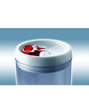 62132 アロマ フレッシュ保存容器 1.7L | LEIFHEITを見る