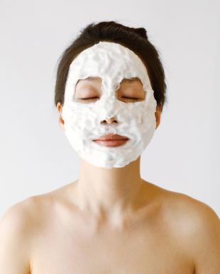 洗顔石鹸マーシャ80gを見る