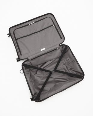 00 OCTOLITE SPINNER 4輪 68cm スーツケース│UNISEXを見る