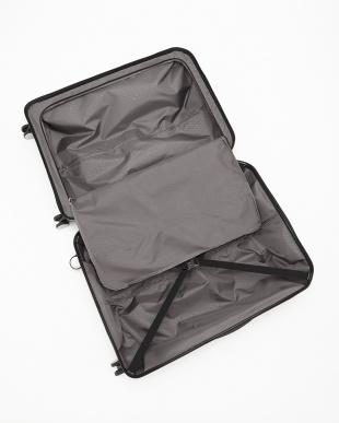 ホワイト OCTOLITE SPINNER 4輪 75cm スーツケース|UNISEX見る