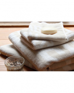 WT THIS IS THE TOWEL 34×35/THIS IS THE TOWEL 34×85見る