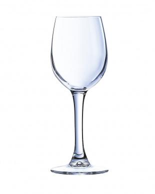 カベルネ チューリップミニワイングラス 70(6P)見る