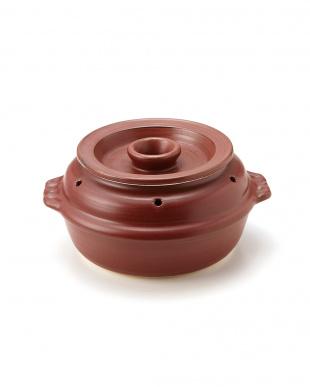 石焼芋鍋を見る