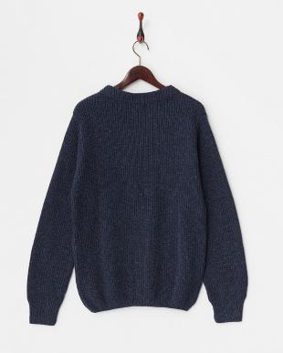 コン SKU Shaker Ragg Sweater 1を見る